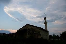 Ал-Хидая мечити