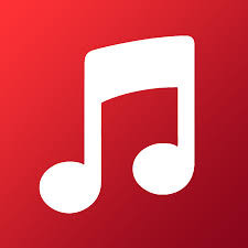 Ыр, музыка
