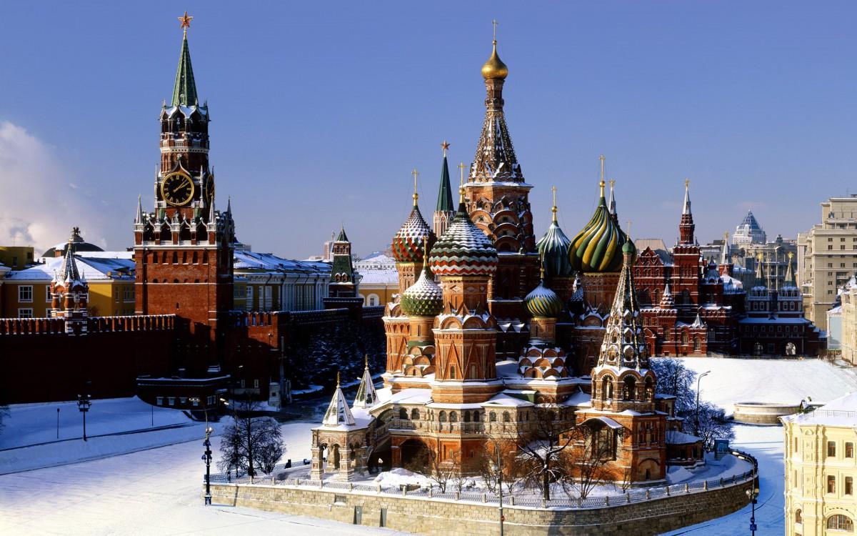 Эй Россия, Россия бир боор энем!